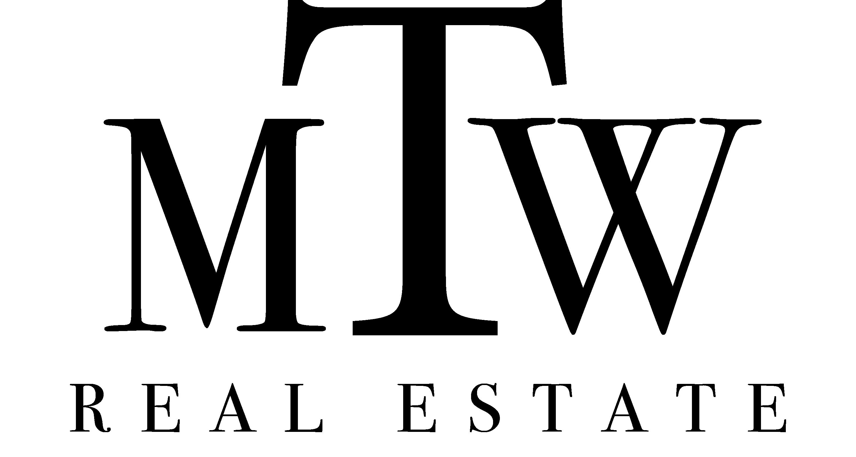 MTW Black Hires