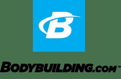 bodybuilding_owler_20181011_191944_original